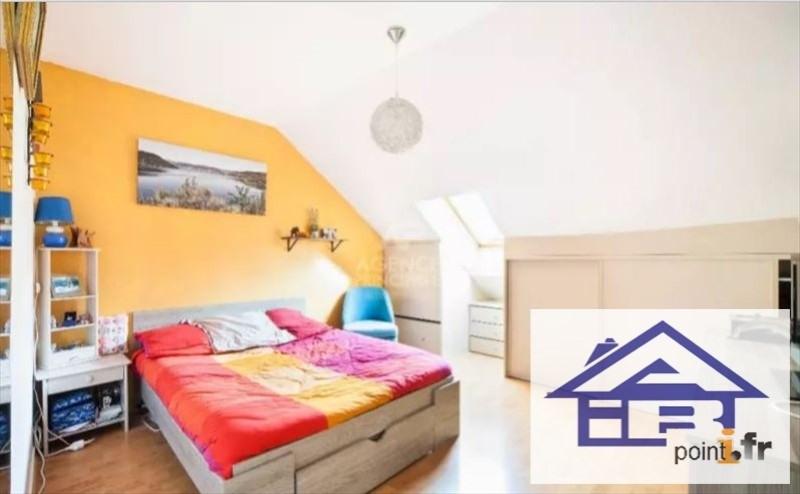 Vente appartement Fourqueux 199000€ - Photo 3
