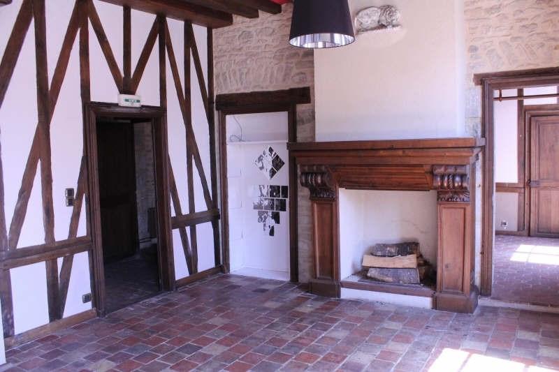 Vente maison / villa Alencon 210000€ - Photo 1