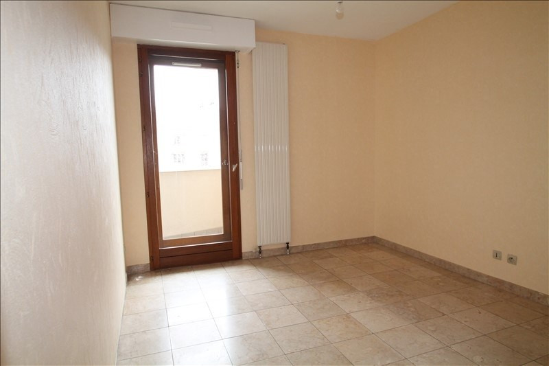 Life annuity apartment Chambery 187000€ - Picture 2