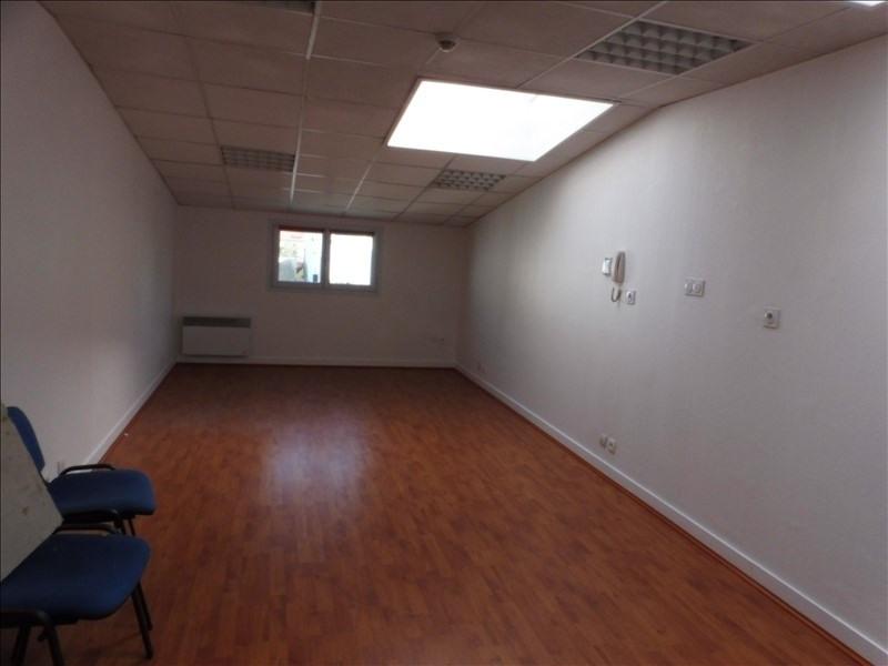 Sale building Sarcelles 609000€ - Picture 3