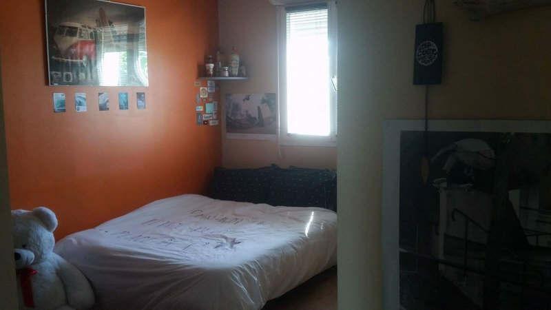 Vente maison / villa Castelnau du medoc 227900€ - Photo 6