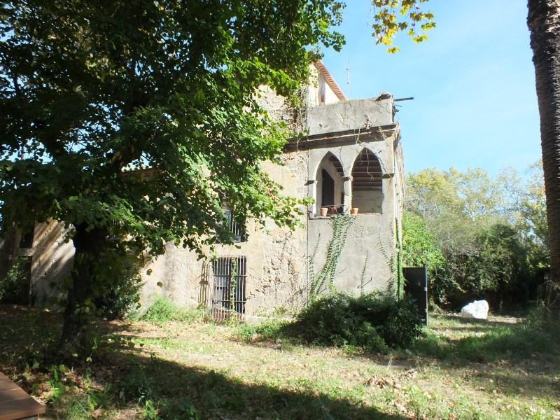Vente maison / villa Castelló d'empuries 567000€ - Photo 1