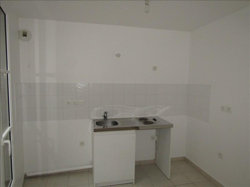 Location appartement Pontoise 745€ CC - Photo 4