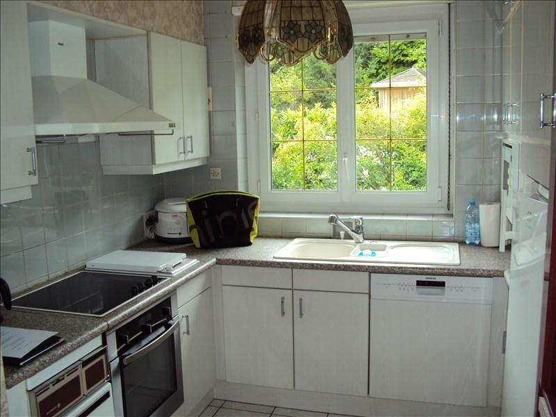 Vente maison / villa Mulhouse 395000€ - Photo 4