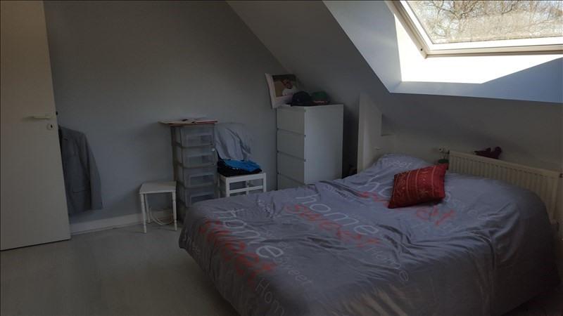 Sale house / villa Ploufragan 180050€ - Picture 6