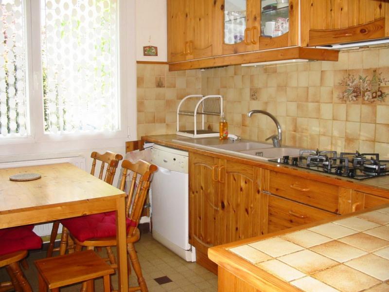 Vente maison / villa Saint-michel-sur-orge 378000€ - Photo 4