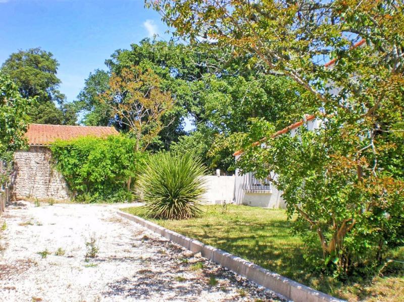 Sale house / villa Saint palais sur mer 278250€ - Picture 4