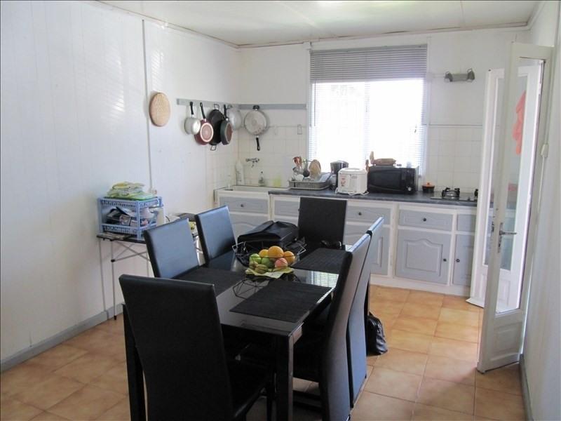 Vente Maison 6 pièces 84,56m² La Plaine des Cafres
