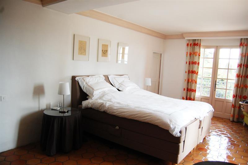 Vente de prestige maison / villa Le canton de fayence 1550000€ - Photo 46