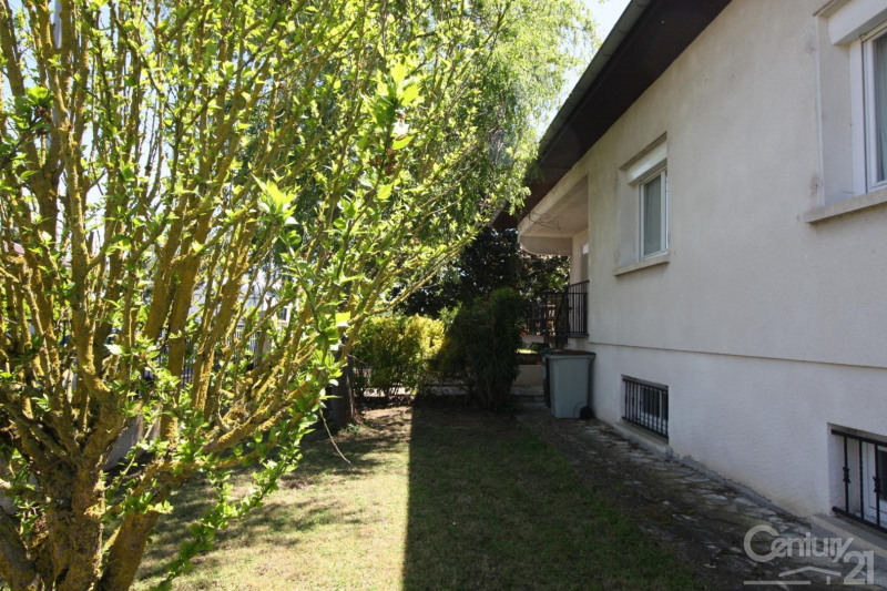 Rental house / villa Tournefeuille 1 194€ CC - Picture 11