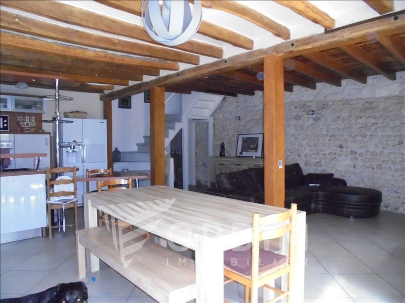 Vente maison / villa Neuvy sur loire 96000€ - Photo 4