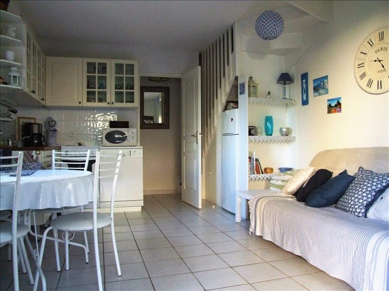Sale house / villa La londe les maures 244400€ - Picture 1