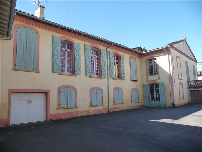 Sale building Grisolles 690 000€ - Picture 2