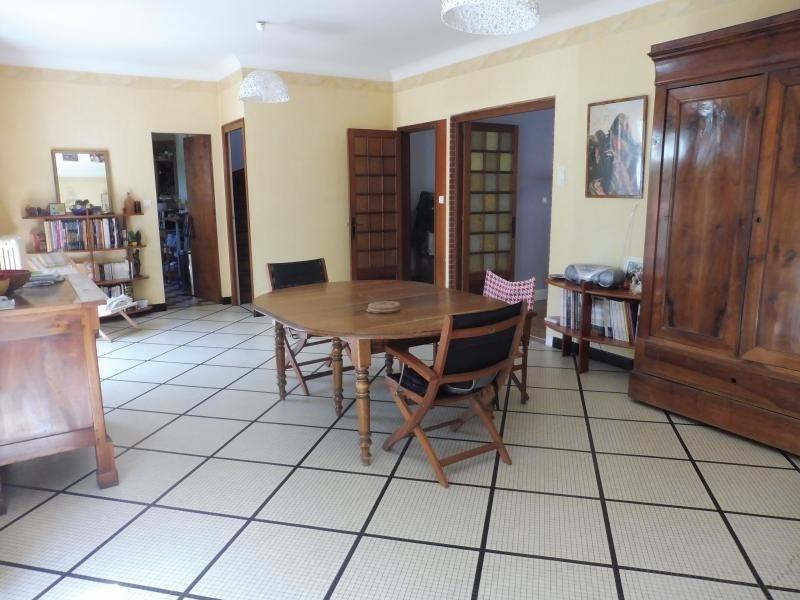 Sale house / villa Beaupreau 190380€ - Picture 2
