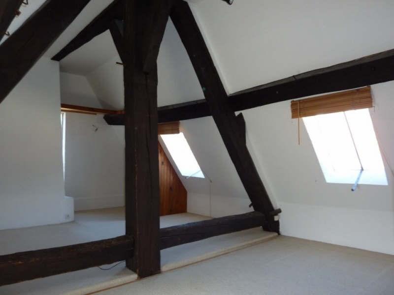 Vente appartement Montfort l amaury 199500€ - Photo 3