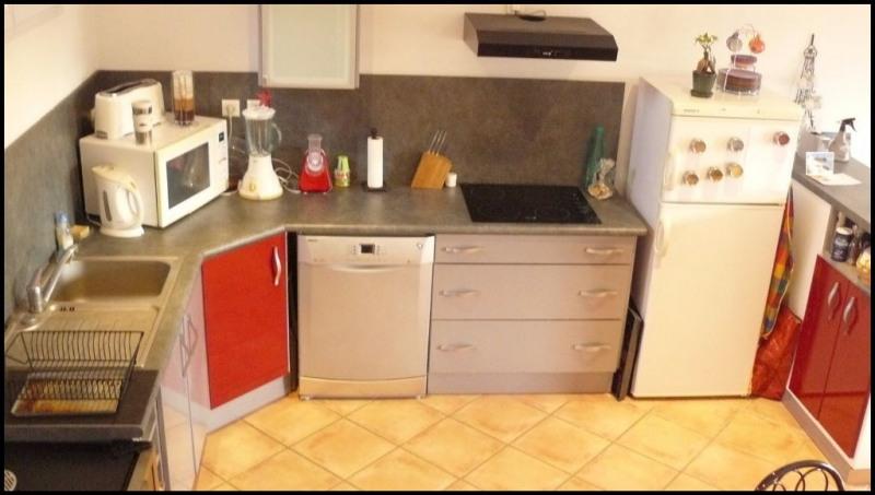 Alquiler  apartamento Aix en provence 1010€ CC - Fotografía 9