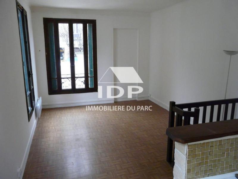 Vente maison / villa Corbeil-essonnes 167000€ - Photo 2