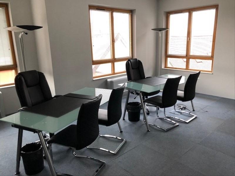 Rental office Strasbourg 1393€ HT/HC - Picture 4