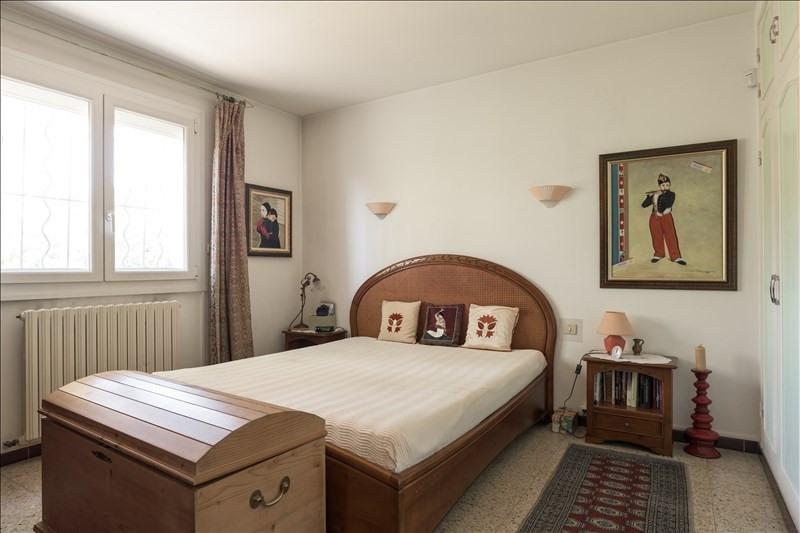 Vente maison / villa Carpentras 273000€ - Photo 5