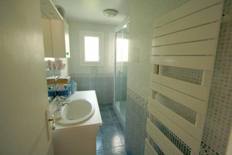 Sale house / villa Lembras 222000€ - Picture 5