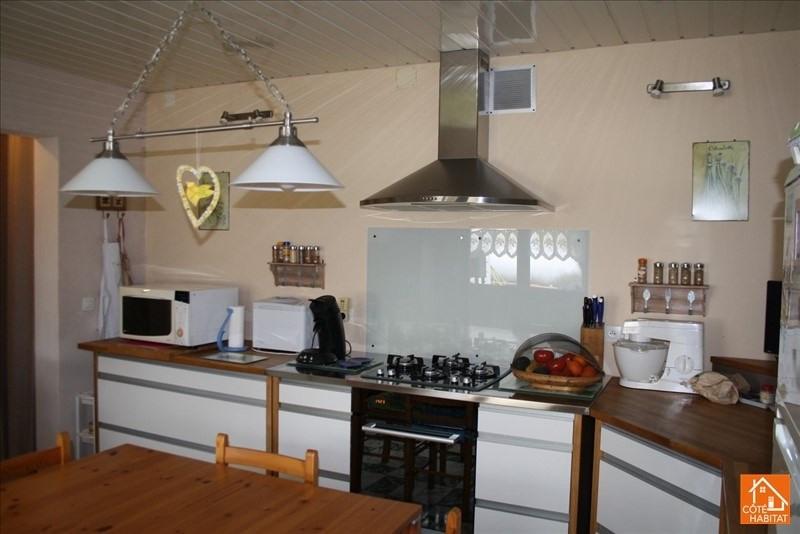 Sale house / villa Douai 176000€ - Picture 3