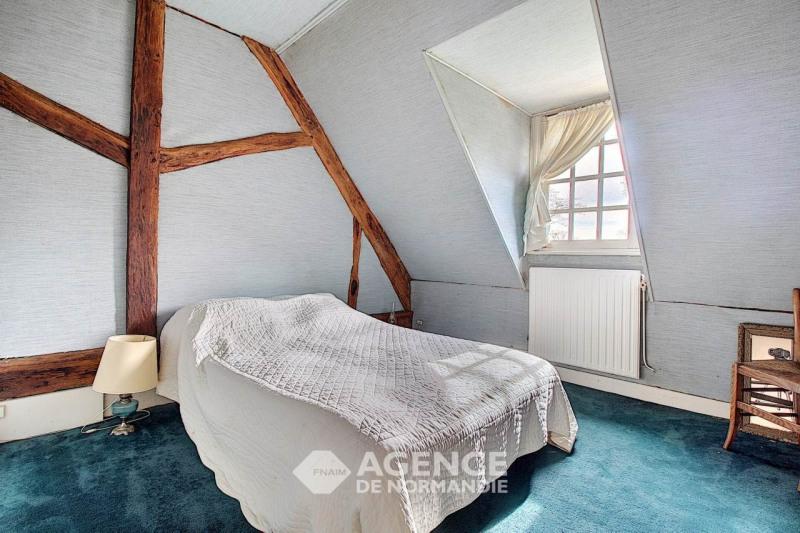 Sale house / villa La barre-en-ouche 169500€ - Picture 11