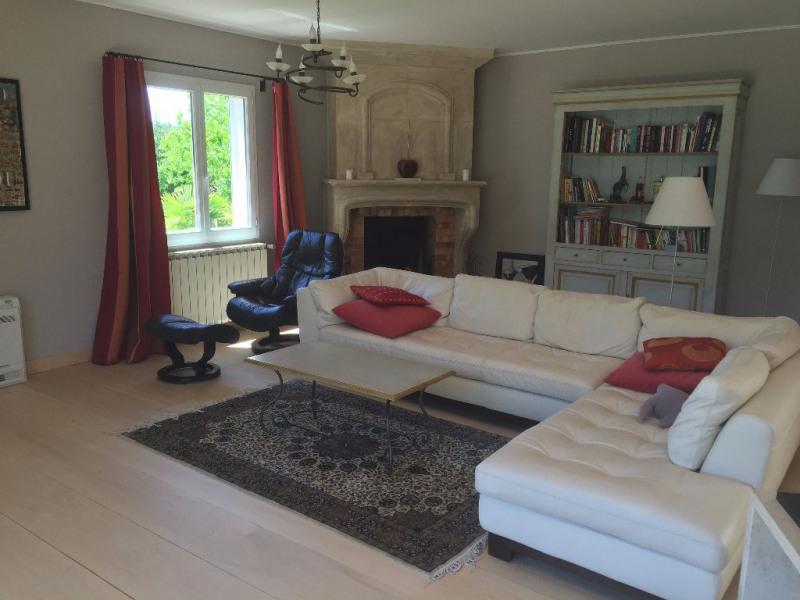 Venta de prestigio  casa Lambesc 997000€ - Fotografía 11