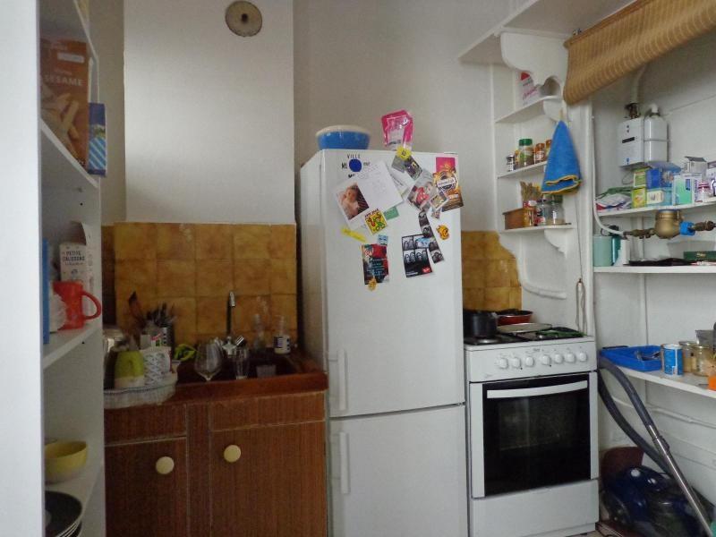 Location appartement Lyon 1er 600€ CC - Photo 6