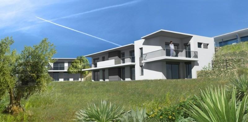 plans q Cagnes-sur-Mer