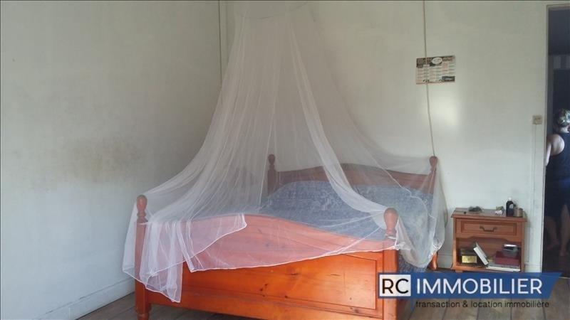 Sale house / villa Ste rose 215000€ - Picture 3