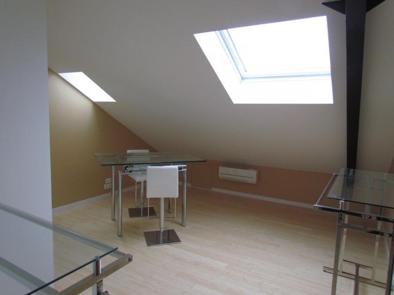 Rental empty room/storage St maur des fosses 1600€ CC - Picture 6