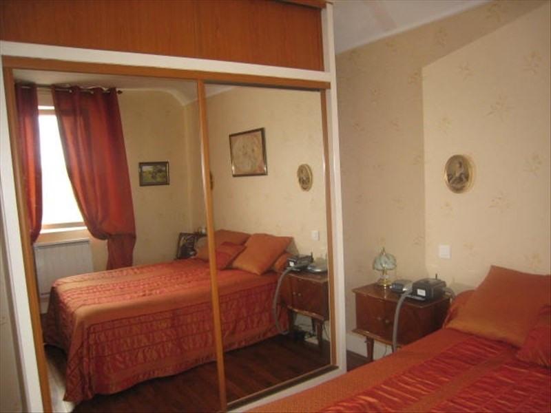 Vente maison / villa Puy guillaume 212000€ - Photo 3