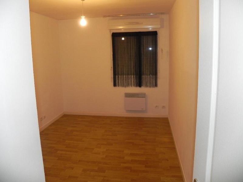 Appartement 3 pièces Brebières