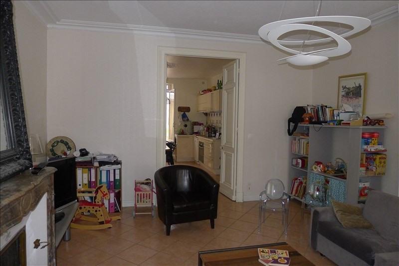 Verkoop  appartement Orleans 243800€ - Foto 2