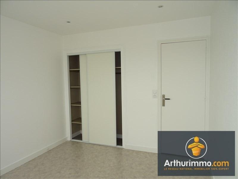 Location appartement St brieuc 460€ CC - Photo 7