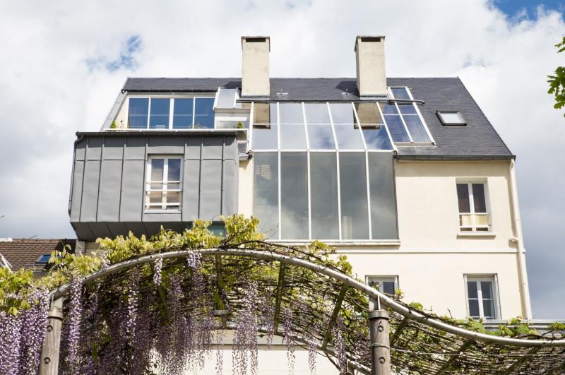 Deluxe sale apartment Enghien-les-bains 1117000€ - Picture 13