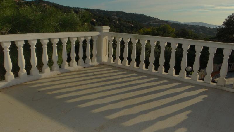 Sale house / villa Cavalaire 699000€ - Picture 9