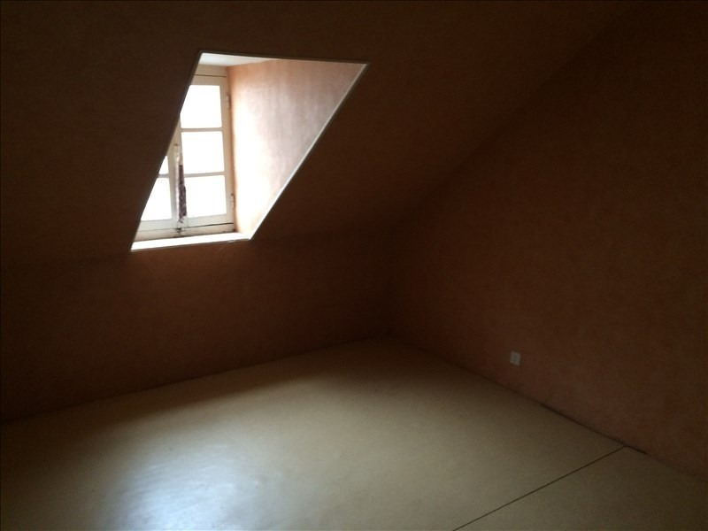 Vente appartement Montlucon 23 500€ - Photo 2