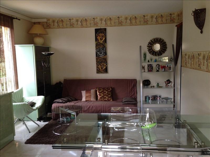 Vente appartement Ste agnes 243800€ - Photo 2