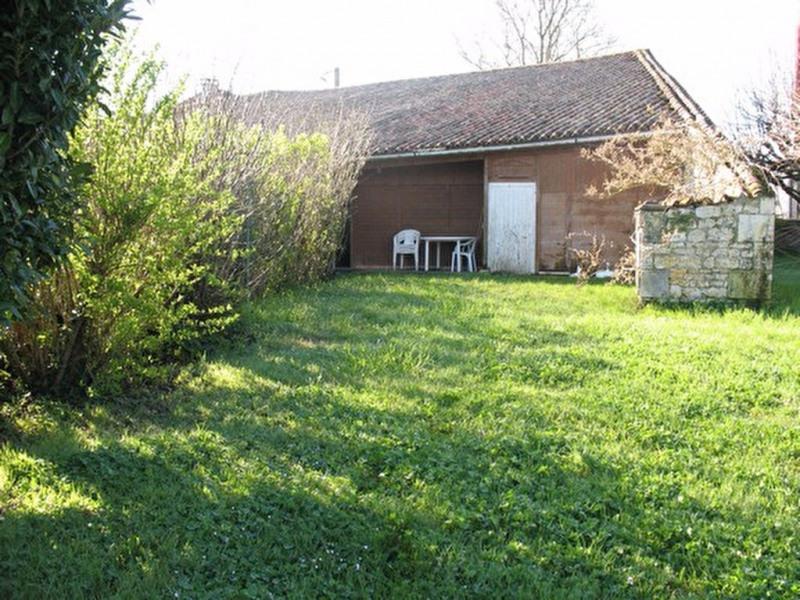 Sale house / villa Mornac sur seudre 299900€ - Picture 16