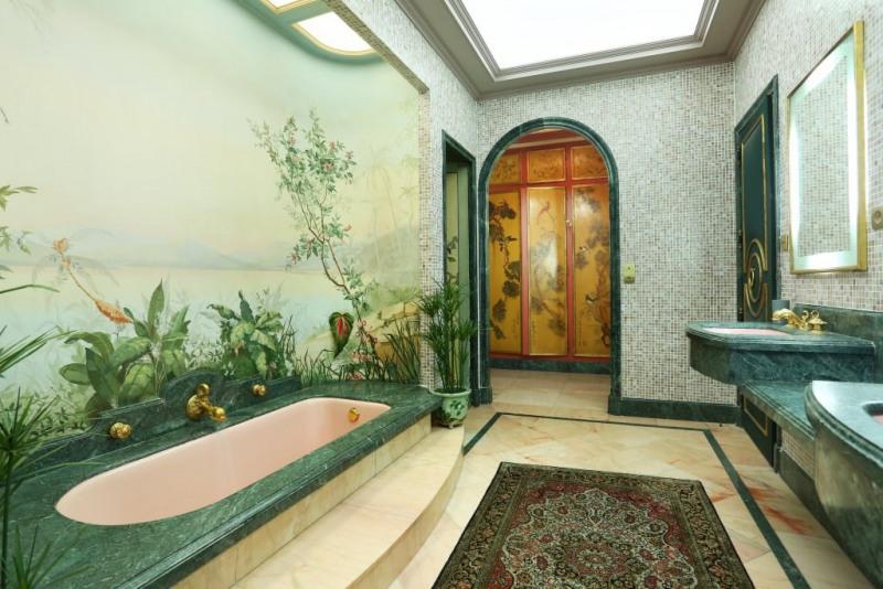 Престижная продажа квартирa Paris 8ème 2425000€ - Фото 9
