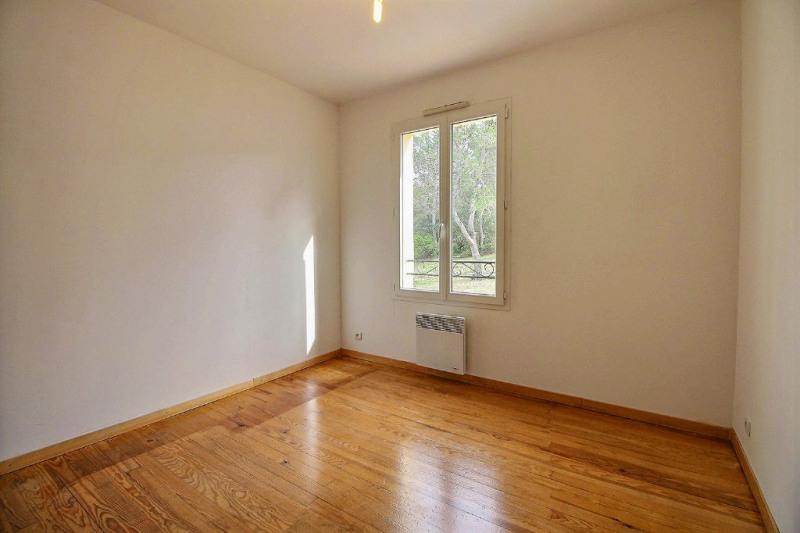 Vente maison / villa Nimes 280000€ - Photo 6