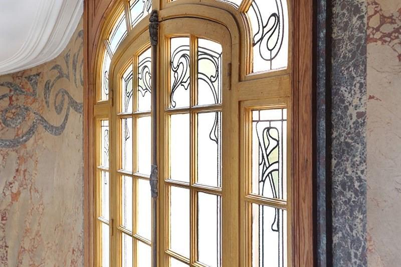 Verkoop van prestige  appartement Paris 3ème 2435000€ - Foto 16