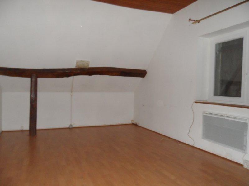 Sale house / villa Thauvenay 55000€ - Picture 7
