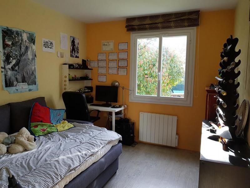 Sale house / villa Montigny sur loing 286200€ - Picture 10