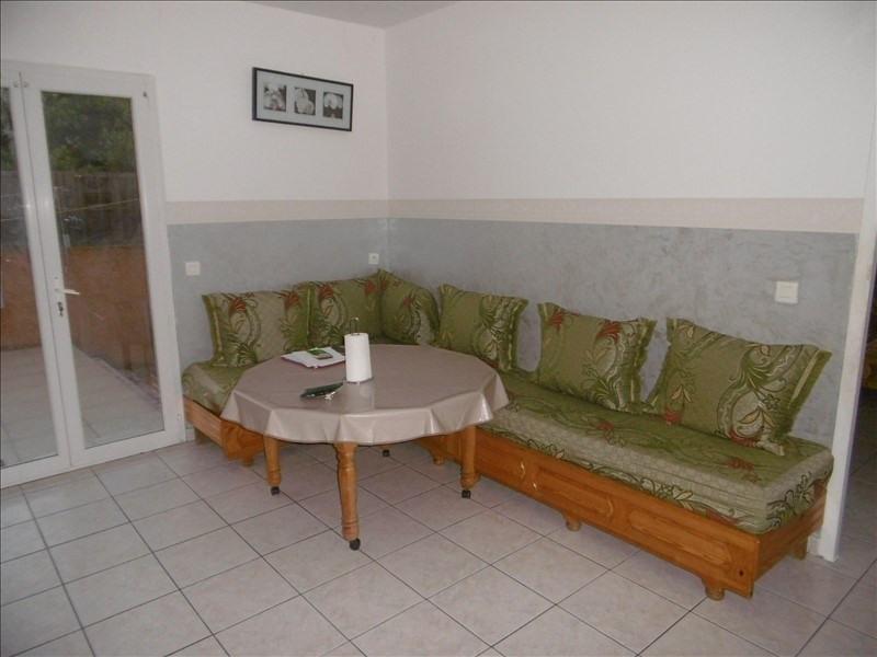Vente maison / villa Aigues mortes 340000€ - Photo 7