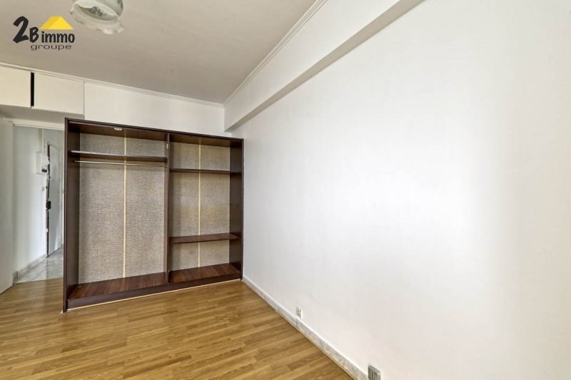 Vente appartement Thiais 195 000€ - Photo 6