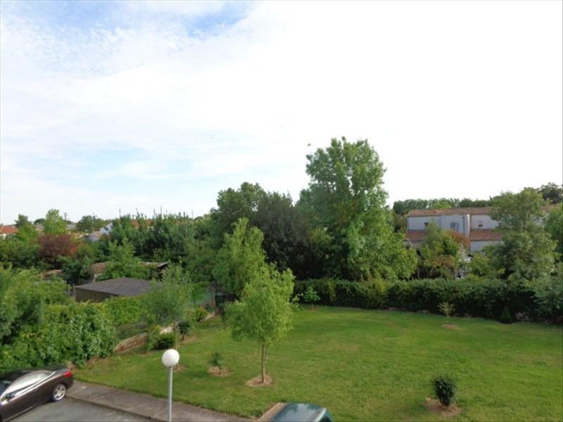 Vente appartement Rochefort 98440€ - Photo 2