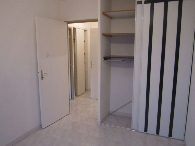 Location appartement Cagnes sur mer 612€ CC - Photo 4