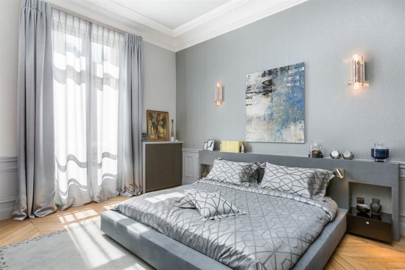 Verkoop van prestige  appartement Paris 8ème 7700000€ - Foto 15